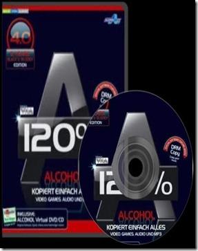 Alcohol 120%.jpg Bleck