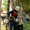 2012-05-20 primatorky 085.jpg