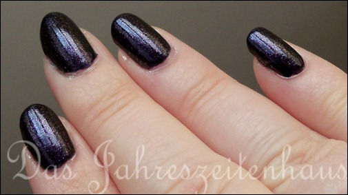 Orly - Out of this World 7