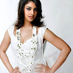 richa gangopadhyay Latest Photo Shoot Stills 2012