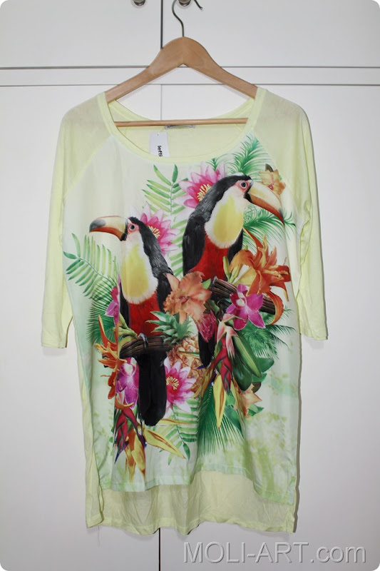 camiseta-tropical-lefties