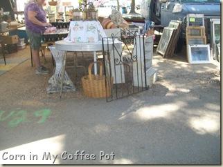 canton- coop progress- netting-around the yard 007