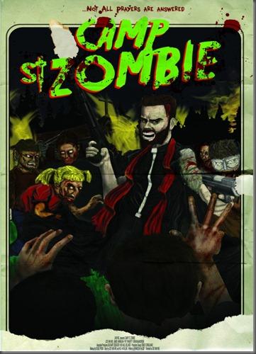 Camp-St-Zombie-610x903