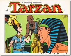 TarzanRuss0600