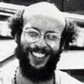 Peter Bergman cameo 6 1971_thumb[2]