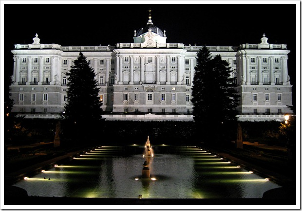 Madrid_palacio-real2