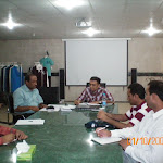 tECHNICAL mEETING AT OFFICE (4).jpg