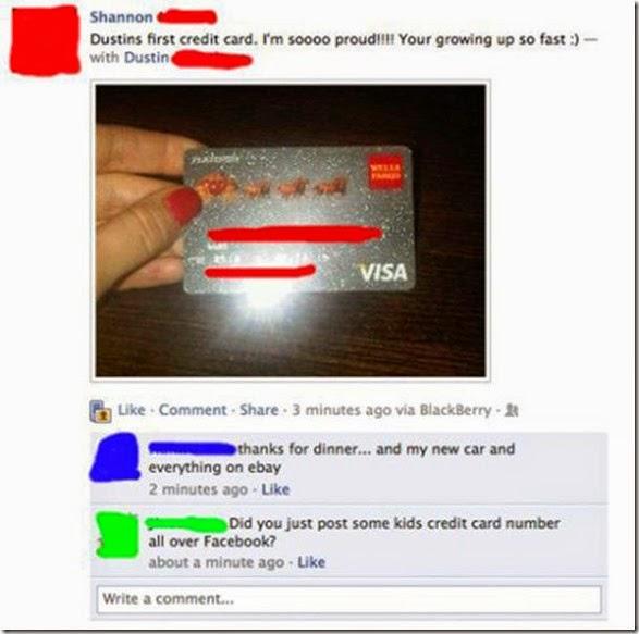 funny-facebook-fails-010