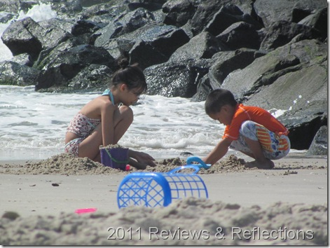 beach 2011 069