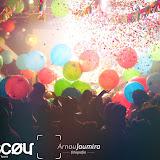 2014-07-19-carnaval-estiu-moscou-533