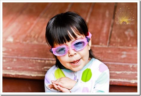 nom-goggles-6796
