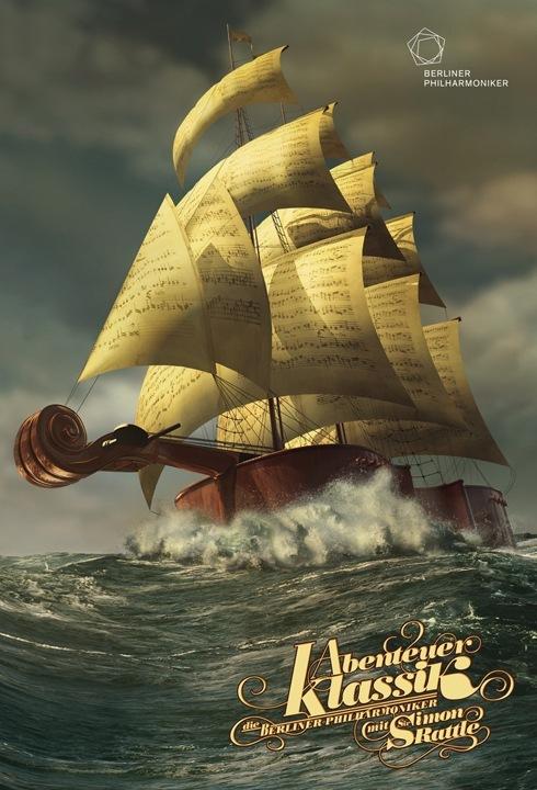 Abenteuer-Klassik_Seite_1