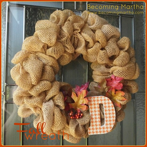 fallburlapwreath