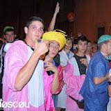 2013-07-20-carnaval-estiu-moscou-109