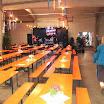 Starkbierfest 2014 005.jpg