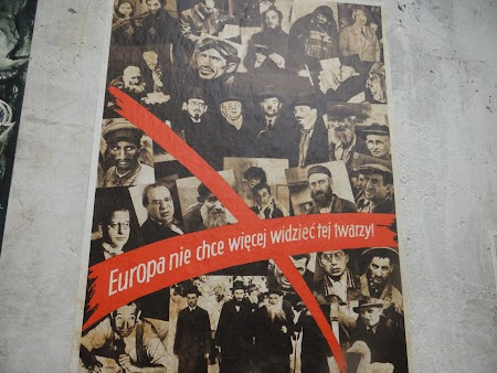 37. Europa nu vrea sa te mai vada la fata.JPG