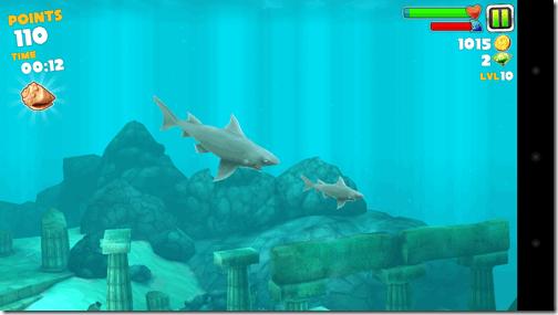 Hungry Shark Evolution-11