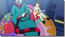 Gatchaman Crowds - 02 -22