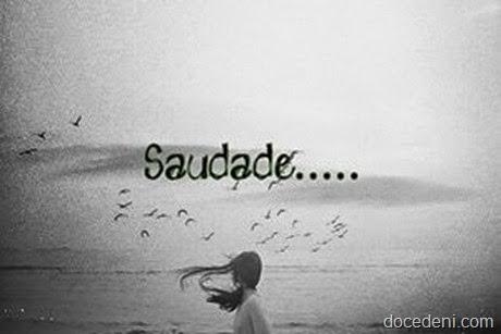saudade_1