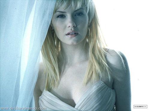 Elisha Cuthbert linda sensual sexy sedutora hot pictures desbaratinando (54)