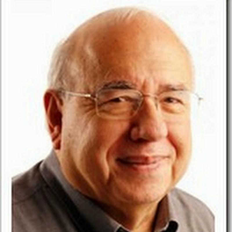 Luis Fernando Verissimo: biografia, testi, poesie e frasi