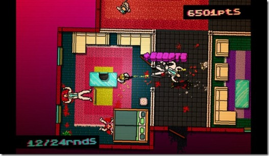 Hotline Miami indie game (4)
