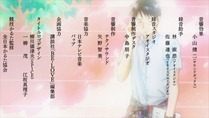 Chihayafuru 2 - ED - Large 04