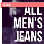 EDnything_Thumb_Penshoppe All Men's Jeans Sale