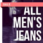 EDnything_Thumb_Penshoppe All Men's Jeans Sale