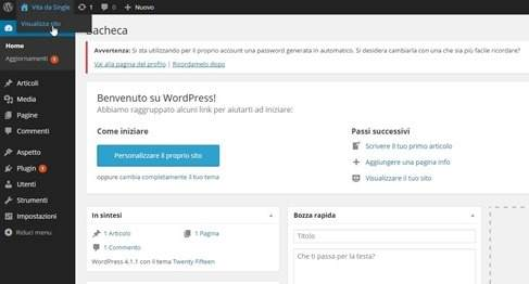 Bacheca-Wordpress[4]