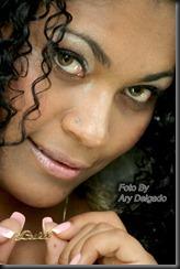 Leyla Barros (6)
