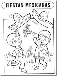 mexico fiestas patrias (8)