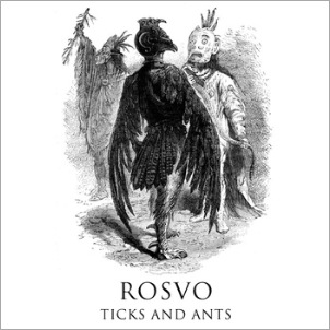 Rosvo_TicksAndAnts