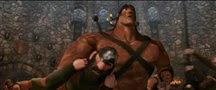 23 Conan