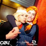 2014-02-28-senyoretes-homenots-moscou-9
