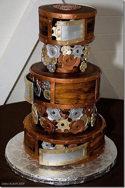 amazing-party-cakes-32