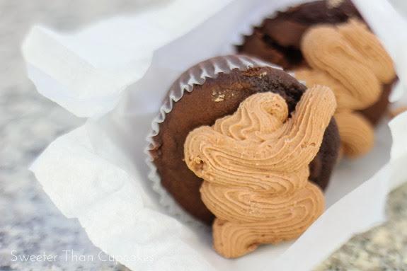Denver Cupcakes