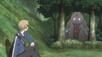 [HorribleSubs] Natsume Yuujinchou Shi - 11 [720p].mkv_snapshot_16.34_[2012.03.12_16.52.50]