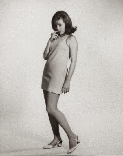 Deborah Walley 002