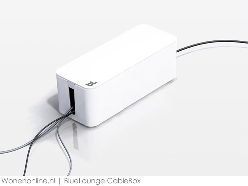cablebox-3