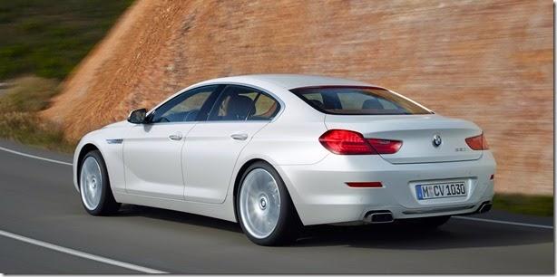 2015-BMW-6-Series-43