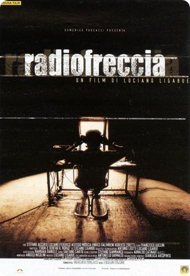 radiofrecciaok