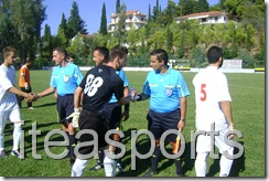 asteras-malamata kypello 22-9-12 (5)