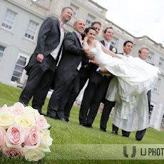 Wokefield-Park-Wedding-Photography-LJP-RCG-(21).jpg