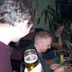 Klassentreffen2006_072.jpg