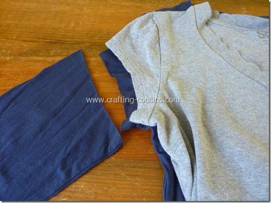 turn your winter wardrobe into a summer wardrobe (9)