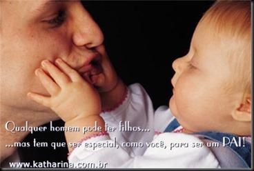 dia dos pais (2)