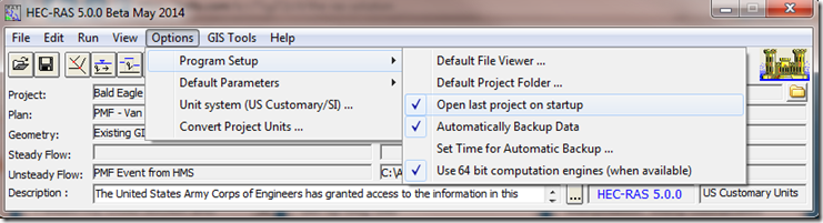 how to check the version of open cv