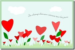 carte-champ-amour-feerepart
