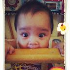 【育兒新知】親愛的寶貝在長牙可能會遇到情況~一起來看看吧!